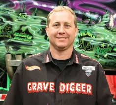 grave digger monster truck north carolina monster jam hollywood on the potomac