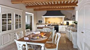 interior home ideas provence style youtube
