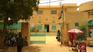 bureau du procureur eregulations niger