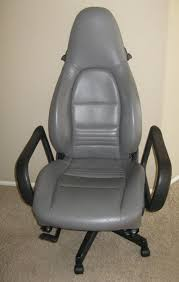 amusing porsche office chair 93 for your desk chairs with porsche