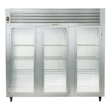 glass door commercial refrigerator reach in coolers u0026 freezers mr freeze commercial refrigeration