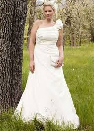 cheap plus size wedding dress cheap plus size wedding dresses where to find them