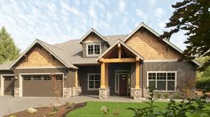 alan mascord house plans remarkable house plans home plans and custom home design services