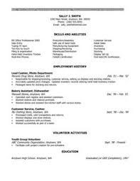 Tips On Creating A Resume Tips On Writing A Persuasive Cover Letter Character Pinterest