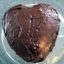 swiss chocolate cake photos allrecipes com