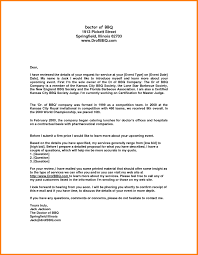 Catering Spreadsheet Catering Proposal Sample It Resume Cover Letter Sample
