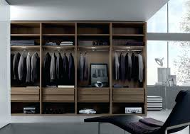 Furniture Wardrobe Closet Armoire Wardrobes Antique Wardrobe Closet Armoire 2016 New Wardrobe