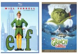 best buy black friday deals are live now huge selection of movies