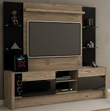 amazon com manhattan comfort morning side entertainment center