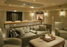 Best Media Room Images On Pinterest Movie Rooms Tv Rooms And - Home media room designs