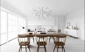 Scandinavian Design Furniture Modern Photo Munggah Compelling Yoben Unforeseen Motor Momentous