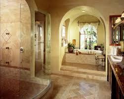 bathroom lovely luxury bathrooms tips bath renewed images of new
