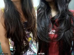 best days to cut hair 27 best hair styles and ideas images on pinterest hair cut hair