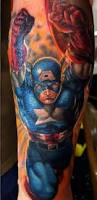 87 best tattoos images on pinterest artists artworks and black