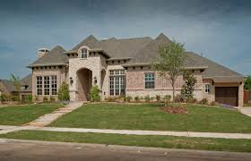 home exterior styles download exterior home styles fresh furniture