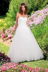 magasin mariage rouen les 41 meilleures images du tableau robe sur robes de