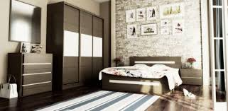 15 spectacular bedroom to help you embrace simple comforts