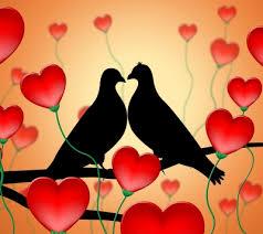 imagenes de amor para el whats tarjetas con imágenes de amor para enviar por whatsapp mensajes de