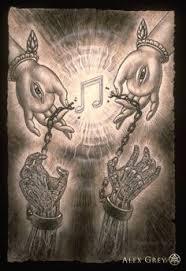 tool band tattoos ideas 25 superb alex grey tattoo designs