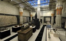 Ancient Egypt Interior Design Leochen My Ancient Egypt Exhibit Iray 20170501 Bg Daz3d Gallery
