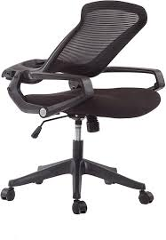 best place to buy office cabinets the 15 best office chairs for your home office