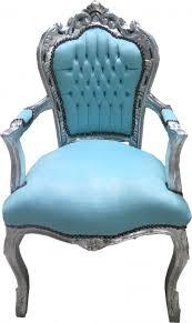 Esszimmerstuhl Italienisch Barock Stühle Aus Dem Hause Casa Padrino Alle Farben Alle