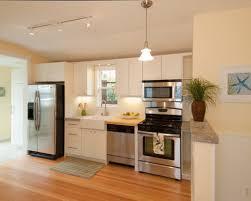 kitchen design for apartments best small apartment kitchens design
