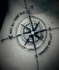 best 25 lost tattoo ideas on pinterest perspective tattoos