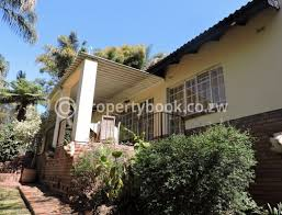 2 Bedroom Cottage To Rent 2 Bedroom Cottage S To Rent In Hogerty Hill Harare North