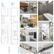 Home Design Jobs Edmonton by Implemented Residential Infill City Of Edmonton