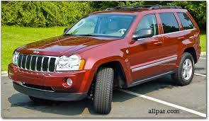 grand jeep 2007 2005 2007 jeep grand hemi and diesel car reviews