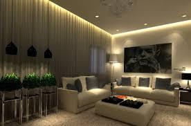 livingroom lighting maxresdefault living room best light bulbs for lighting