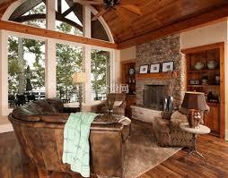 Decorating A Lake House Lake House Interior Decorating Ideas Lake House Designs Xtend