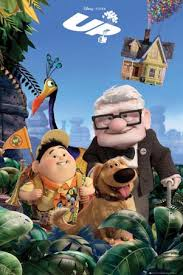 film kartun english up 2009 full english animated movie online high quality watch