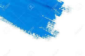 blue paint stock photos u0026 pictures royalty free blue paint images