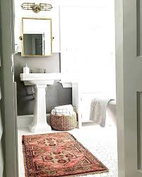 Large Bathroom Rugs Large Bathroom Rugs Large Size Of Bathroom Rugs Excellent