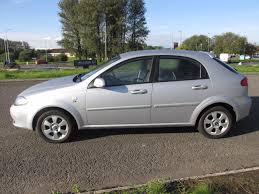 used chevrolet lacetti for sale rac cars