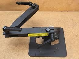 Desk Laptop Mount by Jotto Desk Laptop Mount Extension Arm Mc255 U2022 15 00 Picclick