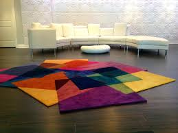 Area Rugs Nyc Modern Area Rugs Nyc Magnificent Winner After Square Rug Size