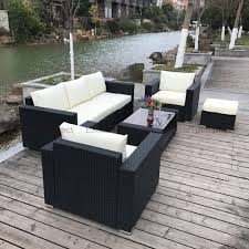 Best Wicker Patio Furniture Furniture Image Of Best Outdoor Wicker Patio Furniture Outdoor