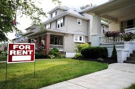dk home management property management