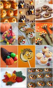 best 25 thanksgiving desserts ideas on