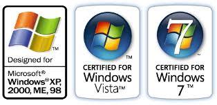 برنامج Virement CCP (لفحص ، طباعة ، مقارنة) ، (vérification, impressi - صفحة 2 Images?q=tbn:ANd9GcTVvbZzTXZU7rV5oq1ijUskem6M7XJ-23Nct_D6dBqtzkAZZb0UdA