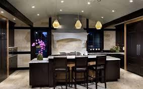 kitchen extraordinary buy modern kitchens contemporary kitchens