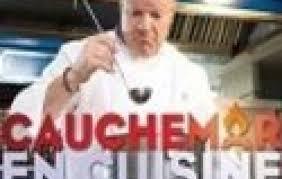stiring wendel cauchemar en cuisine cauchemar en cuisine tv for you