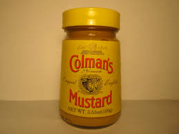 colman mustard file colman mustard 1498 jpg wikimedia commons