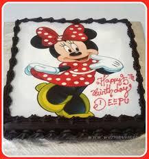 photo cakes custom shape cake