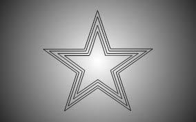 Dallas Cowboys American Flag Nfl Dallas Cowboys Metalic Logo 1920x1200 Wide Nfl Dallas Cowboys