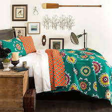 best 25 orange bedding ideas on pinterest orange boys bedrooms