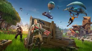 epic games u0027 fortnite